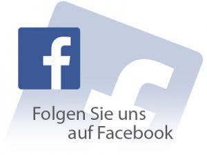 facebook_log